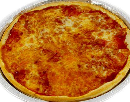 Pizze SG